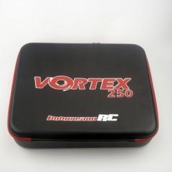 Vortex 250 PRO Zipper Case
