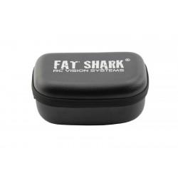 FSV2642 FatShark Headset Carry Case(Single/Large)