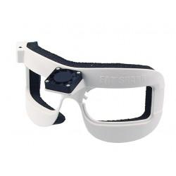 FSV2618 Fan equipped faceplate for DOMV2/HD/HD 2/HD 3