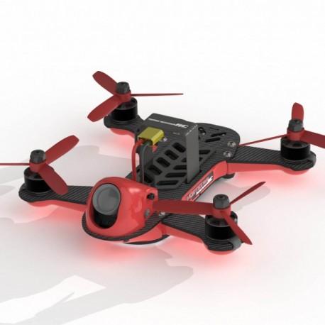 Vortex 150 Mini - International Version