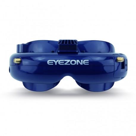 Eyezone 'Yuan' FPV Goggles