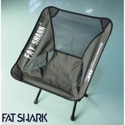 Fatshark Folding FPV Chair