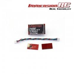 Tramp module for Vortex 250/275/285