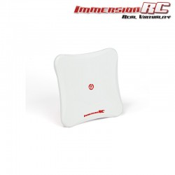 SpiroNet 2.4GHz Patch Antenna RHCP