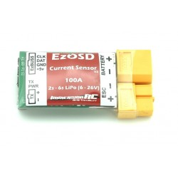 EzOSD Replacement Current Sensor