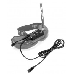 FSV1610 Trinity external Head Tracker