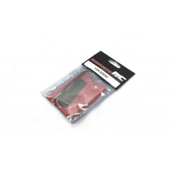 Vortex 285 12A Replacement Electronic Speed Controller