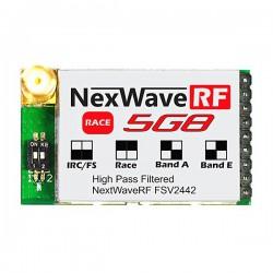 FSV2442 receiver module