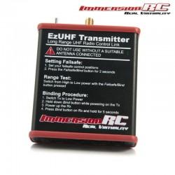 2W EzUHF Transmitter